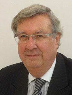 Allan R Thom