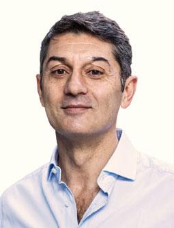 Turi Bassarelli