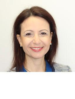 Alexandra K. Papadopoulou